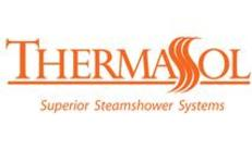 ThermaSol Steam Shower, Sauna Products