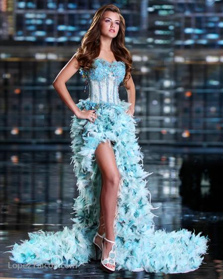 f0805fb94f6 Best Quinceanera dresses in Miami for rent Quince Dress stores rental Best  quinceanera Dresses in Miami 2019 quinceanera dresses in Miami for rent ...