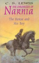 the horse and his boy The horse and his boy from the chronicles of narnia by cs lewis, chapter 14 the chronicles of narnia are published by harper trophy, a division of harper collins, new.