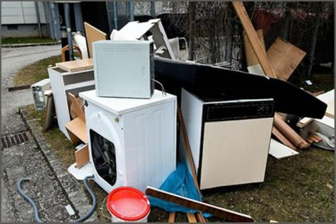 Brownsville Tx Junk Removal Amp Brownsville Tx Movers Best