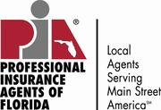 PIA OF FLORIDA, 1ST STATE INSURANCE, STONER INSURANCE SERVICE INC. FLORIDA NOTARY APPLICATION, APPLY TO BECOME A FLORIDA NOTARY, RENEW YOUR FLORIDA NOTARY
