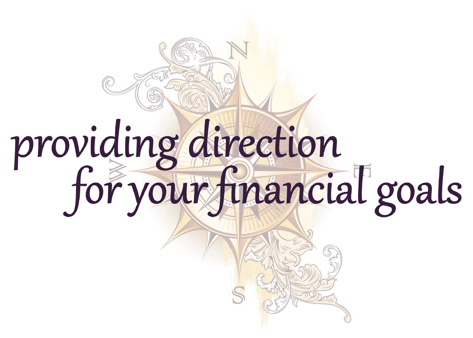cfg home investments involve risk and unless otherwise stated are not guaranteed be sure to first consult a qualified financial adviser tax professional