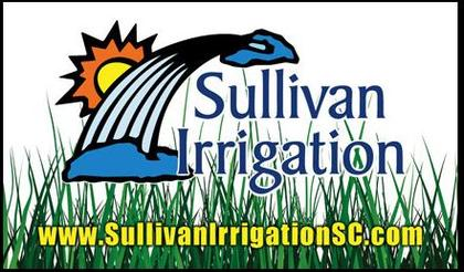 Sullivan Irrigation