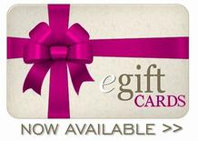 Bond Before Birth e-gift cards