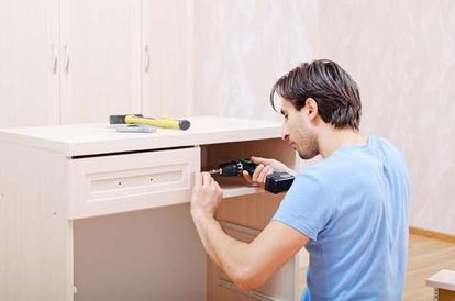1 Best Furniture Assembly Service Table Assembly Desk
