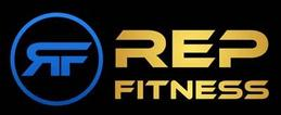 Rep Fitness