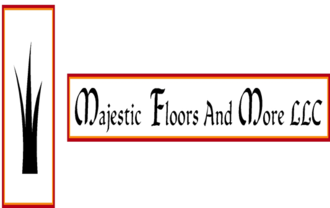 Majestic Floors and More LLC