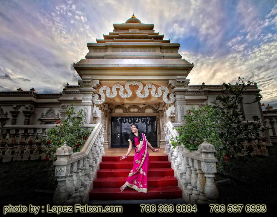 QUINCEANERA BOLLYWOOD MIAMI QUINCES PARTY PHOTOGRAPHY VIDEO DRESSES BOLLYWOOD