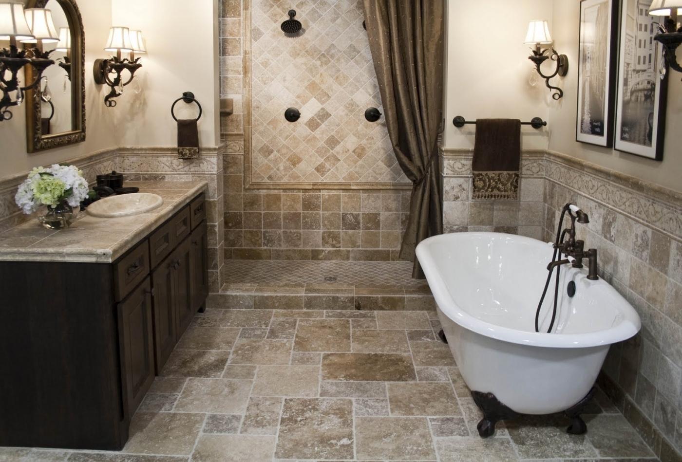 Bathroom remodeling encino - Bathroom Remodeling Encino 31