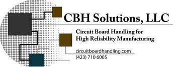 Assembly Solutions LLC, Circuit Board Manufacturing and