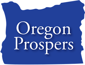 Oregon Prosperity Initiative