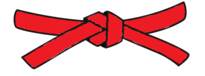 Requirements of the Red Belt