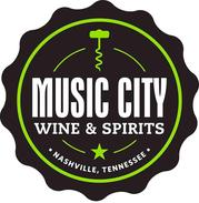 Nashville's best place for wine, liquor and more