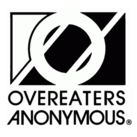 OverEater Anonymous, Compulsive Eaters Anonymous