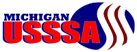 Michigan USSSA Tournaments