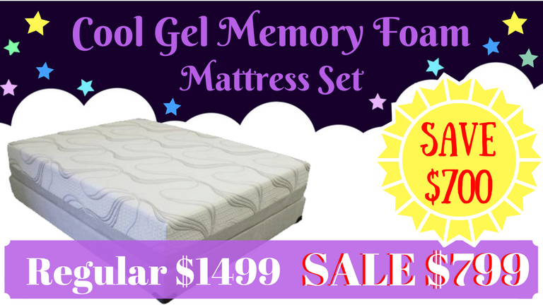 pillowtop bramwell mattress set concord affordable the