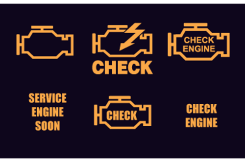 Nissan Check Engine Light Diagnostic and Repair in Omaha NE | Mobile Auto Truck Repair Omaha