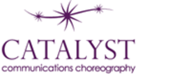catalyst cc logo