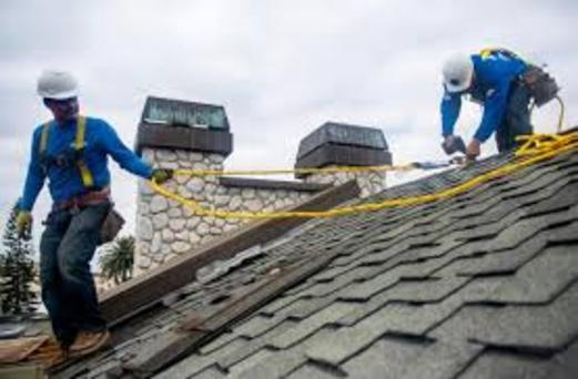 Best Mission Roofer Services in Mission