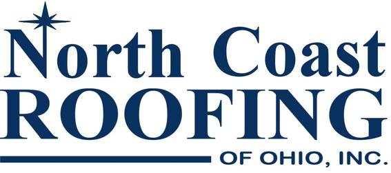 North Coast Roofing of Ohio