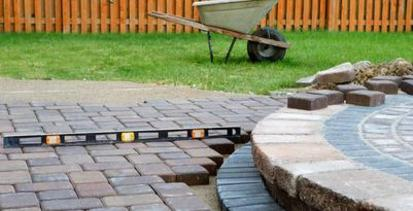 block-paving-southampton-builders-curdridge