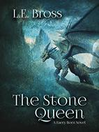 The Stone Queen
