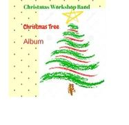 Christmas Tree Album