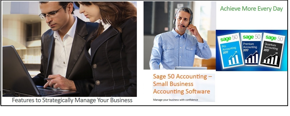 Sage 50 (peachtree), us edition, free download and demo.