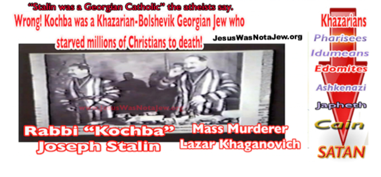 the jewish role in bolshevik revolution essay Russian revolution, violent upheaval in russia in 1917 that overthrew the   pogroms were instituted against the jews, which turned many radical jews to.
