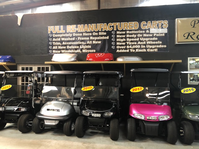 New & Used Golf Carts in Hudson, FL | Affordable Golf Carts Golf Carts Zephyrhills on golf handicap, golf hitting nets, golf card, golf words, golf machine, golf games, golf trolley, golf accessories, golf cartoons, golf tools, golf buggy, golf girls, golf players,