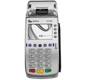 free credit card machine