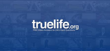 Free Video Answers to Life's Questions