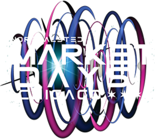 Market Days in Chicago