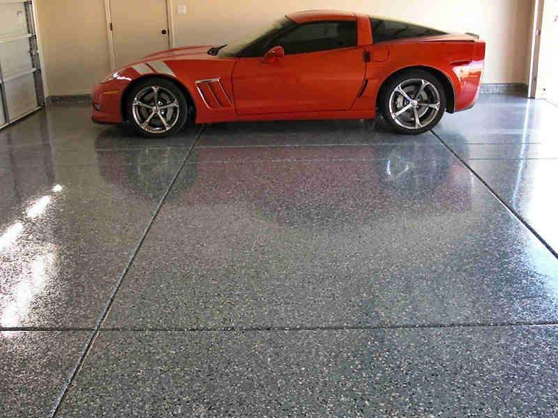 Mtr Coating And Waterproofing Epoxy Flooring Cost Epoxy Floor - What does it cost to epoxy a garage floor