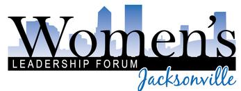 Jacksonville Women's Leadership Forum