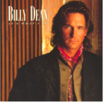 Billy Dean It's What I Do