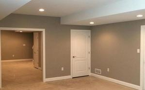 Basement Remodeling Orange NJ | Basement Finishing Orange NJ
