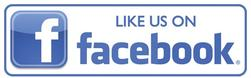 Emergency Management Facebook Page