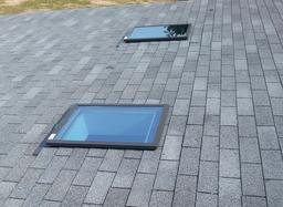 skylight installations louisville