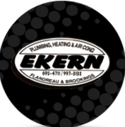 sioux falls web design ekern home equipment