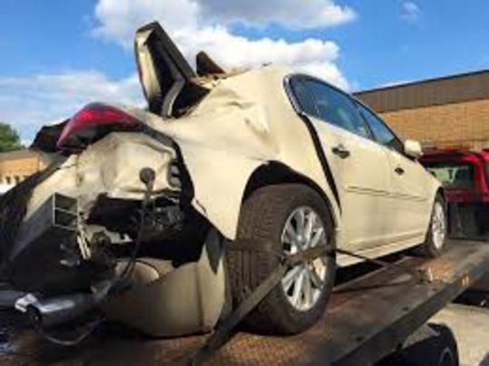 Best Auto Recovery >> Auto Accident Recovery Omaha Vehicle Accident Recovery Services
