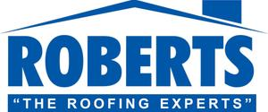 Roberts Roofing - Pittsburgh Roofer
