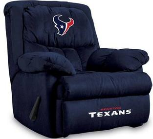 Enjoyable Offical Nfl Products Pdpeps Interior Chair Design Pdpepsorg