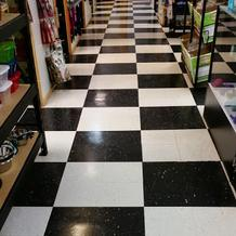 Floor Care in Rochester, NY