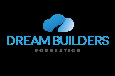 Dream Builders Foundation