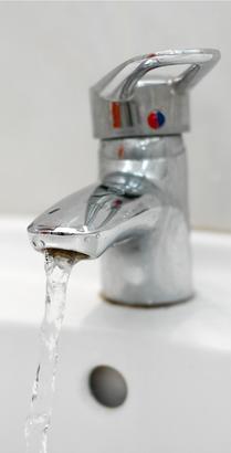 Plumbing Repairs Water Heater Drain Cleaning Copper Repipes ...