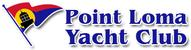 Point Loma Yacht Club