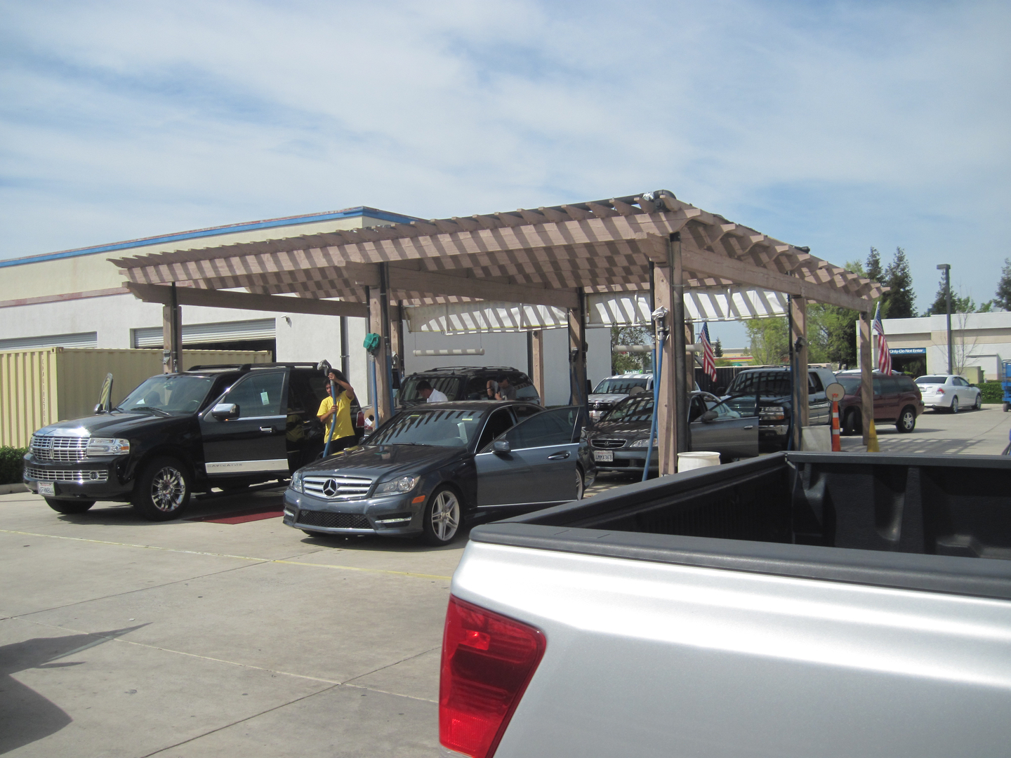 car wash elk grove	  Home