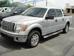Guaranteed Auto Loan Dealerships >> Buy Here Pay Here In House Finance San Antonio Texas