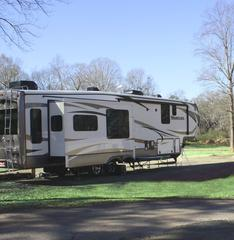 North Atlanta RV Park